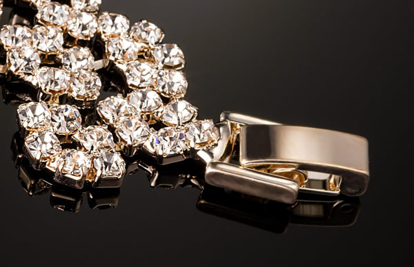 Watches & Jewellry