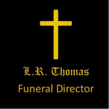 L.R Thomas Funeral Directors