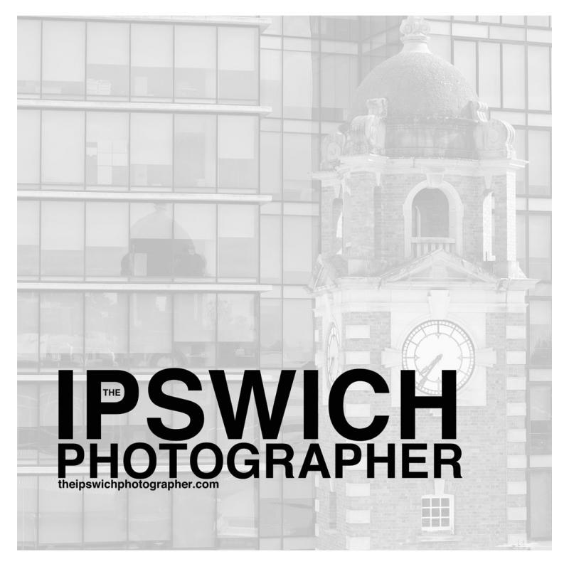 The Ipswich Photographer