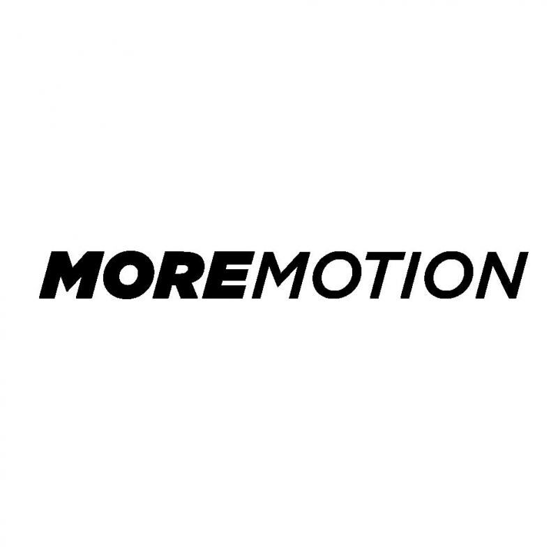 More Motion