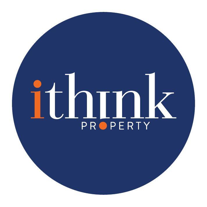 iThink Property