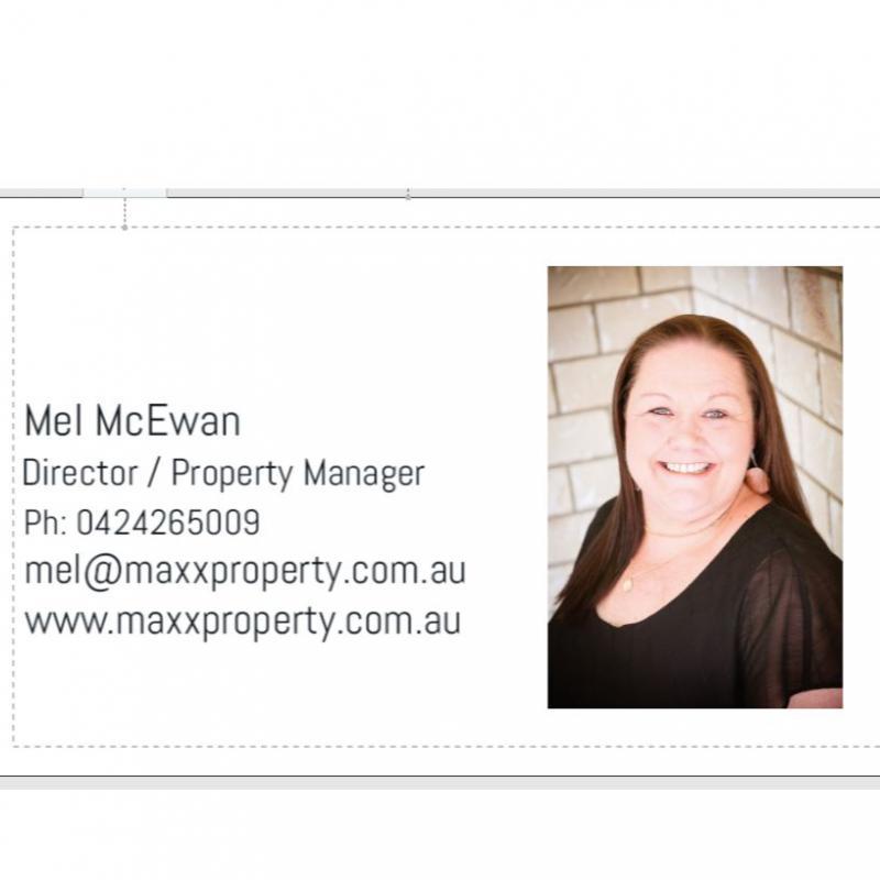 Maxx Property Specialists