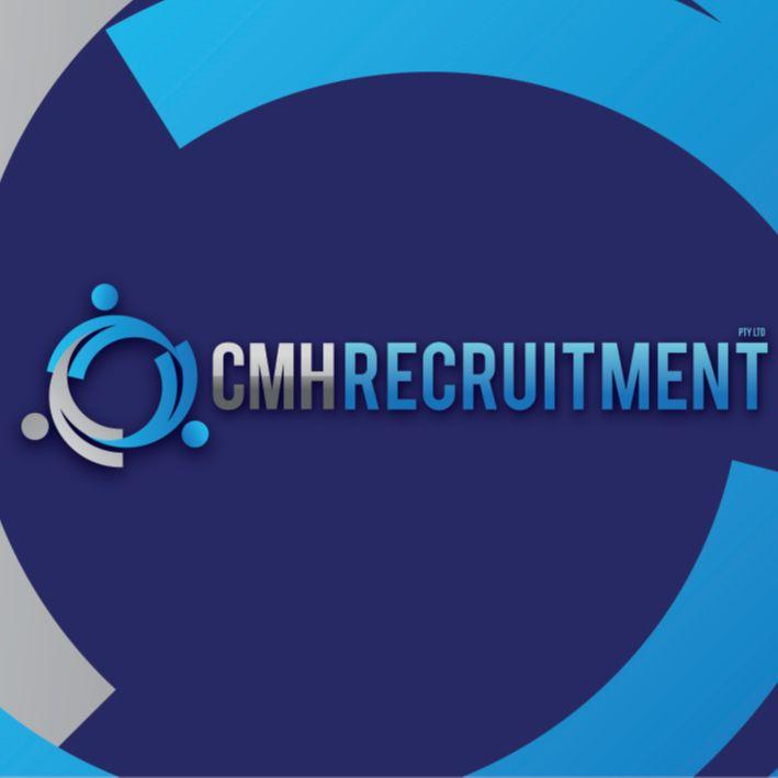 CMH Recruitment Pty Ltd