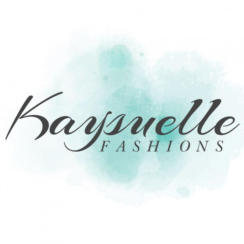 Kaysuelle Fashions