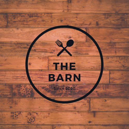 The Barn Family Restaurant