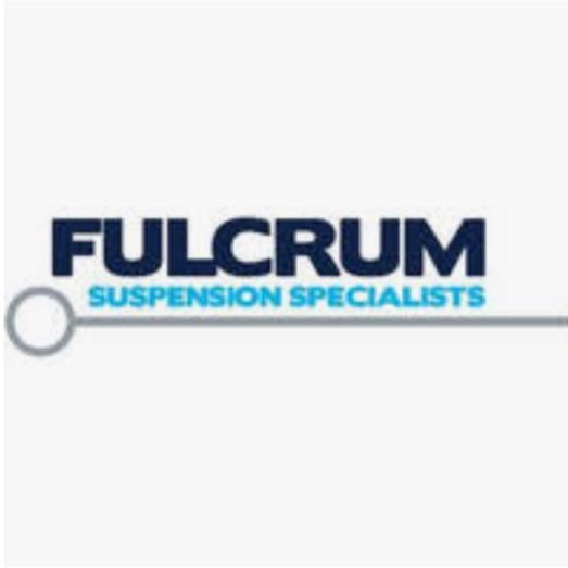 Fulcrum Suspensions Ipswich