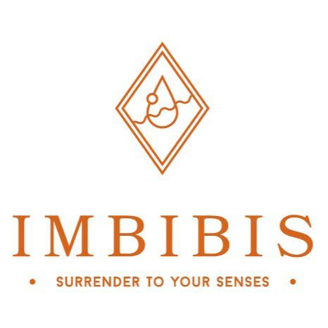 Imbibis Craft Distillery
