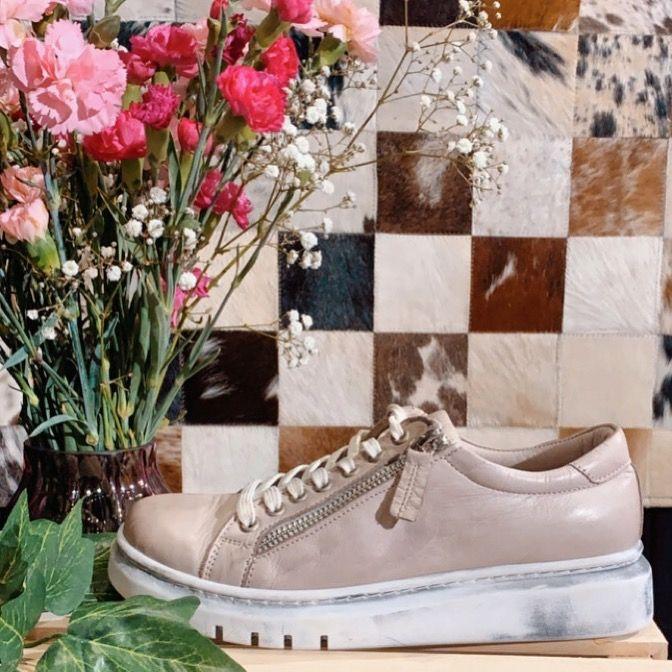 Obsession Shoes Boutique