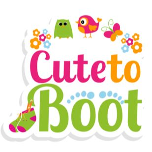 Cute to Boot