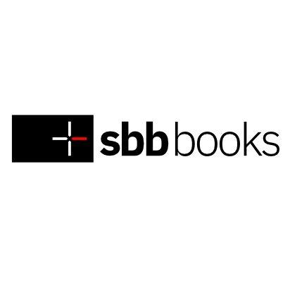 SB Bookkeeping Solutions Pty Ltd