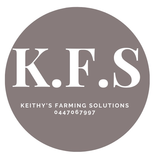 Keithy's Farming Solutions