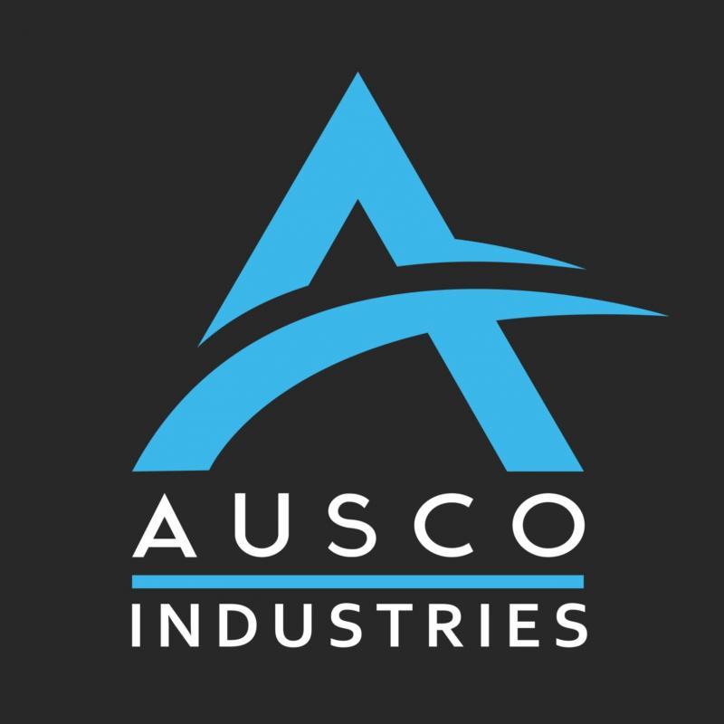 Ausco Industries