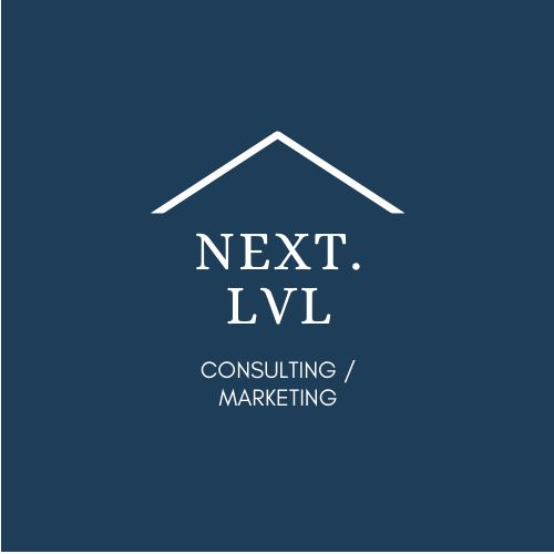 Next.LVL Consulting & Marketing