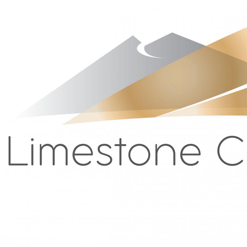 Limestone Counselling