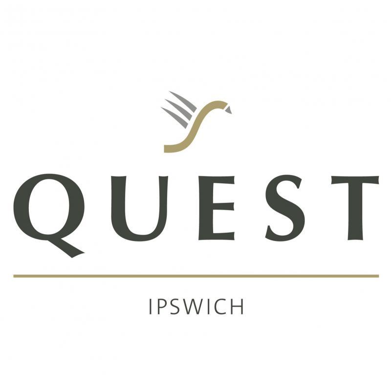 Quest Ipswich
