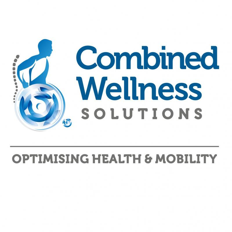 Combined Wellness Solutions