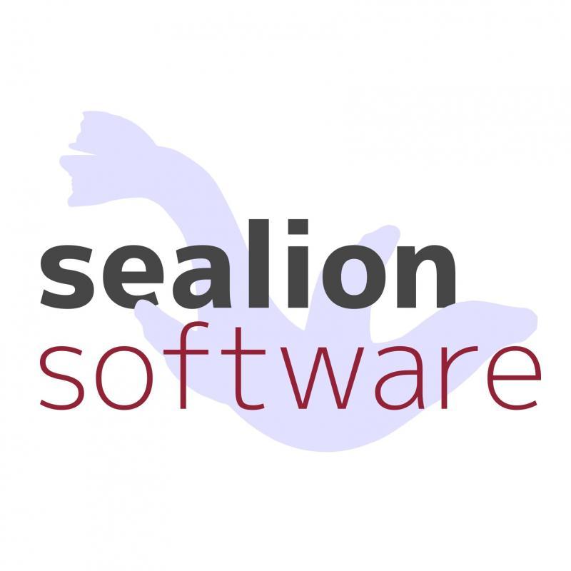 Sealion Software