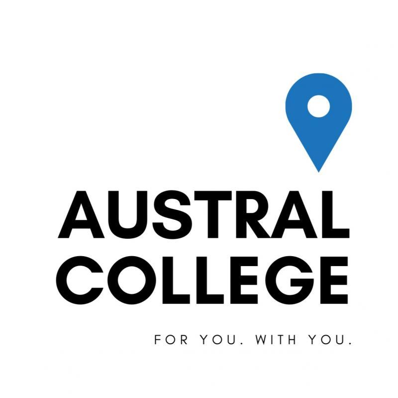 Austral College