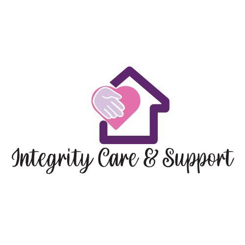 Integrity Care & Support