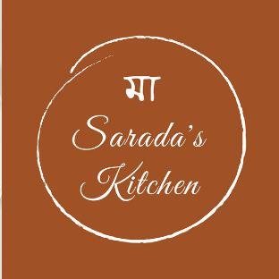 Maa Sarada's Kitchen
