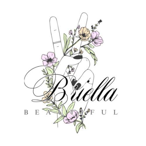 Briella Beautiful Hair Nails Beauty & Events