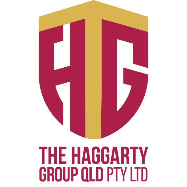 The Haggarty Group Pty Ltd