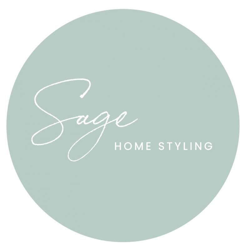 Sage Home Styling