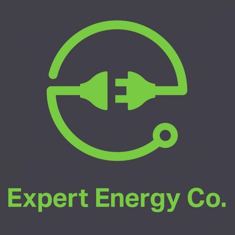 Expert Energy Co
