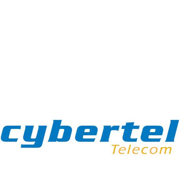 Cybertel Telecom