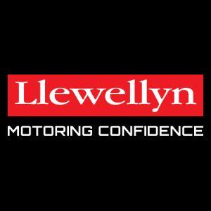 Llewellyn Motors Pty Ltd