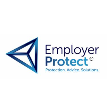 Employer Protect