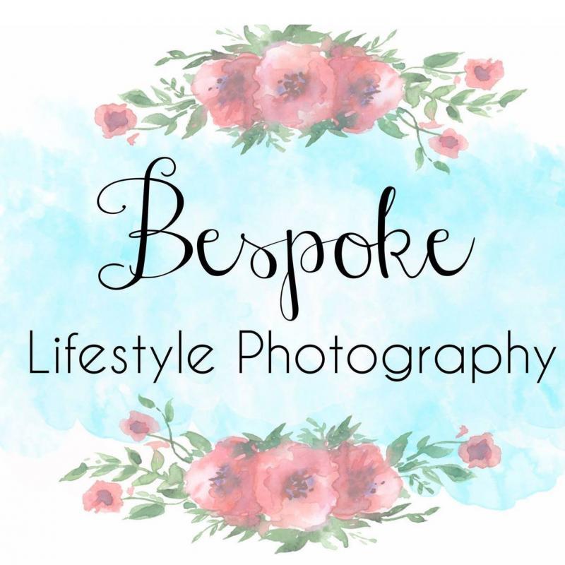 Bespoke Lifestyle Photography