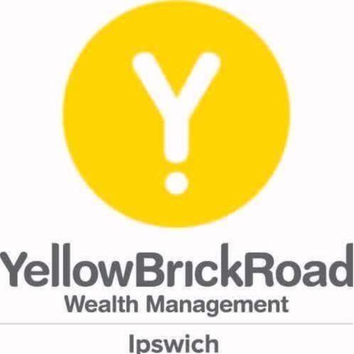 Yellow Brick Road Ipswich