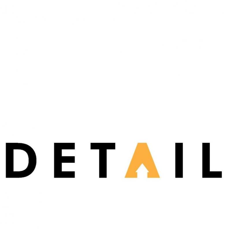 Detail Property Services Pty Ltd