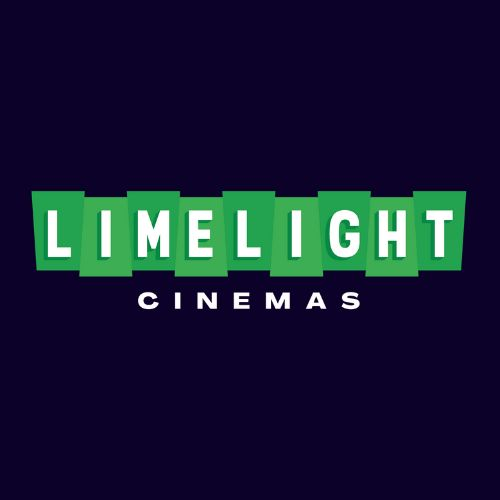 Limelight Cinemas Ipswich