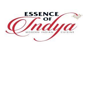 Essence of Indya