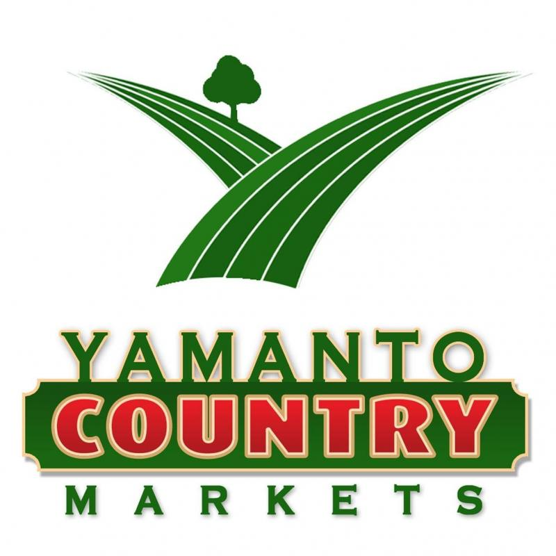 Yamanto Country Markets