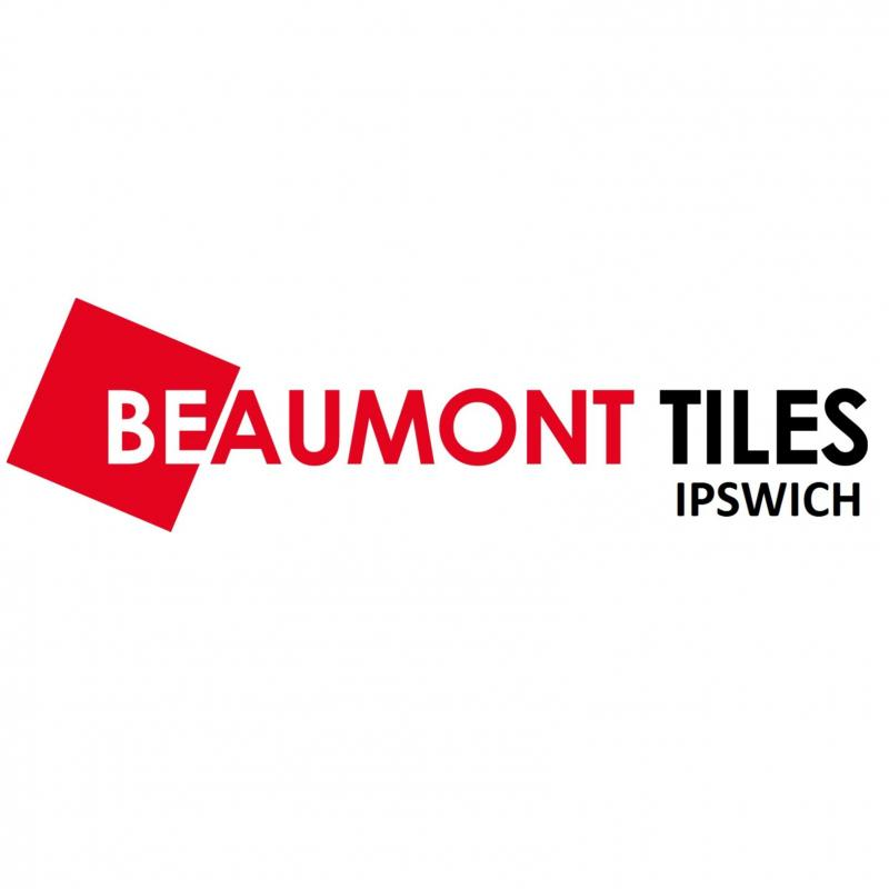 Beaumont Tiles Ipswich