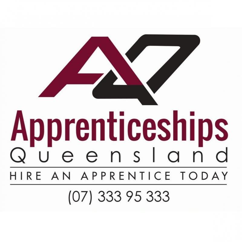 Apprenticeships Queensland