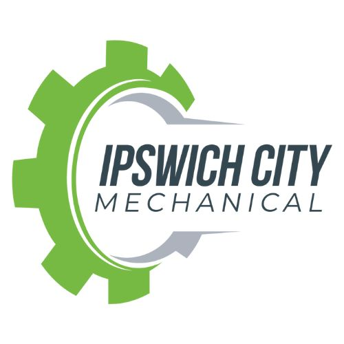 Ipswich City Mechanical