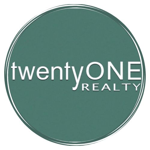 twentyONE Realty