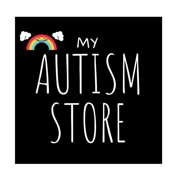 My Autism Store