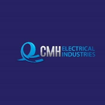 CMH Electrical Industries