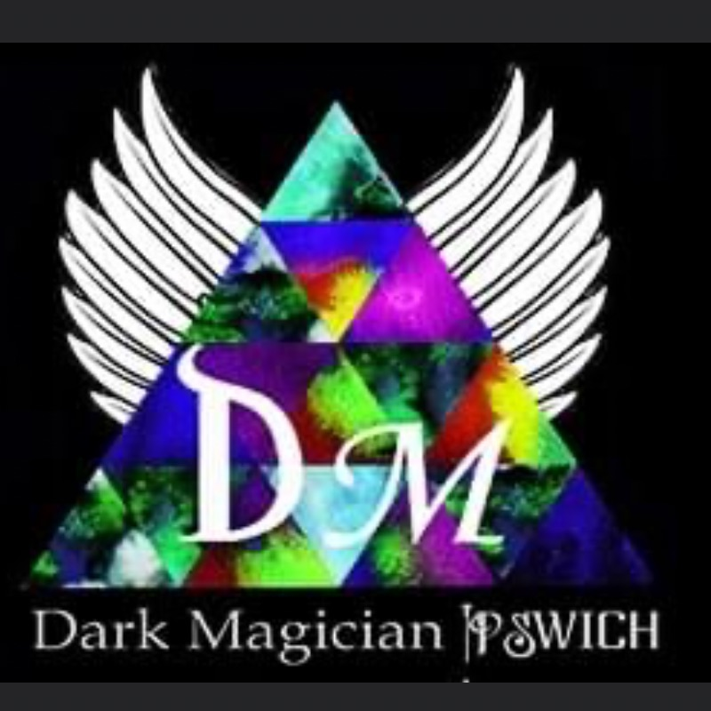 Dark Magician Pop Culture Superstore